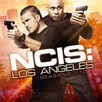 NCIS: Los Angeles (season 1)