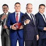 NFL GameDay (NFL Network show)
