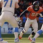 NFL GameDay (video game series)