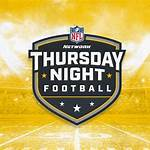 NFL Network Thursday Night Football results (2006–present)