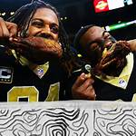 NFL on Thanksgiving Day