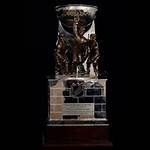 NHL General Manager of the Year Award