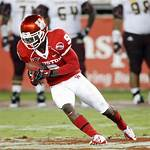 NHL Supplemental Draft