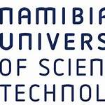 Namibia University of Science and Technology