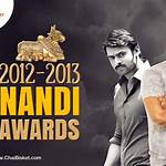 Nandi Award for Best First Film of a Director
