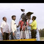 Nandi Award for Best Special Effects