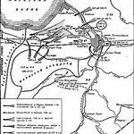 Narva Offensive (July 1944)