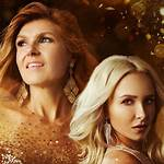 Nashville (2012 TV series)
