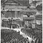 National Assembly (1871)