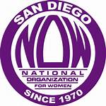 National Association for Women in Education