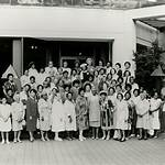 National Association of Colored Women's Clubs