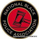 National Black Police Association (United Kingdom)