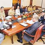 National Command Authority (Pakistan)