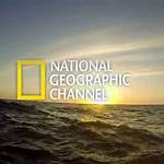 National Geographic (Canadian TV channel)