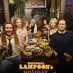 National Lampoon's Thanksgiving Family Reunion