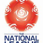 National League (English football)