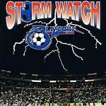 National Professional Soccer League (1984–2001)