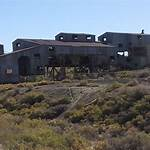 National Register of Historic Places listings in Sweetwater County, Wyoming