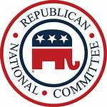 National Republican Party