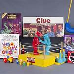 National Toy Hall of Fame