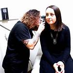 Native Americans and reservation inequality