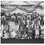 Native Americans in German popular culture