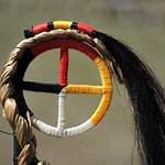 Native Writers' Circle of the Americas
