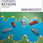 Nature Reviews Immunology