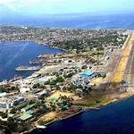 Naval Station Sangley Point