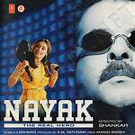 Nayak - the Real Hero