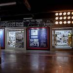 Negro Southern League (1920–36)