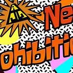 Neo-prohibitionism