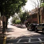 New Castle County, Delaware