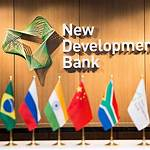 New Development Bank