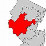 New Jersey's 7th congressional district