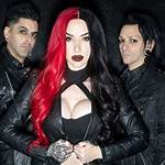 New Years Day (band)