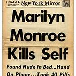 New York Daily Mirror