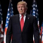 New York Republican State Committee