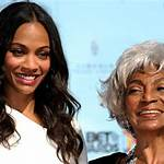 Nichols v. Universal Pictures Corp.