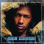 Nick Cannon (album)