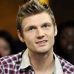 Nick Carter (literary character)