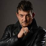Nick Cotton