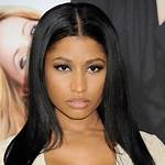 Nicki (TV series)