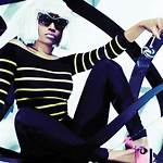 Nicki Minaj videography