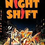 Night Shift (film)