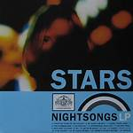 Nightsongs (Stars album)