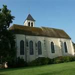 Noisy-sur-École