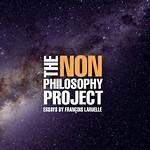 Non-philosophy