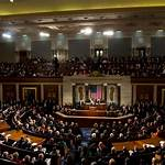 Non-voting members of the United States House of Representatives