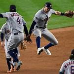 North American League (baseball)